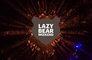 lazy_bear